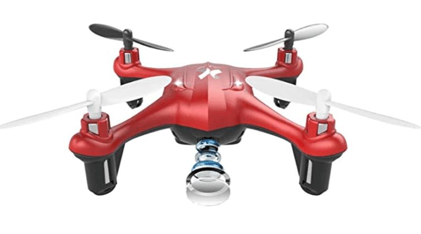 ATOYX AT-96 FPV Drone - Mini Drone for Kids with FPV HD Camera