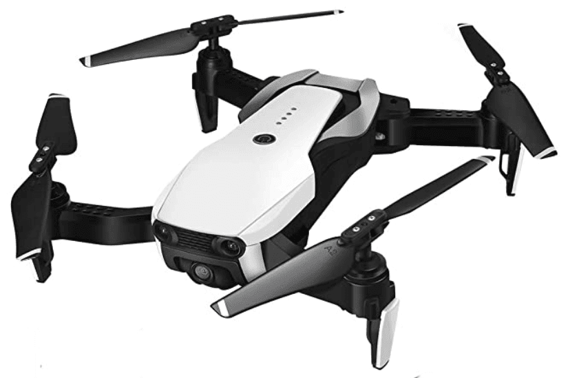 EACHINE 511 one of the best drones for beginners