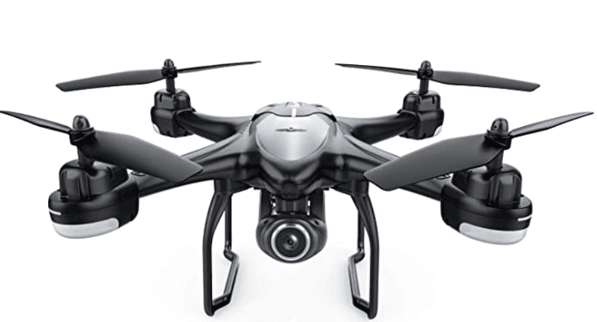Potensic T18 one of the best drones for beginners