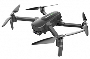 HUBSAN Zino Pro 4k Drones with Camera and GPS