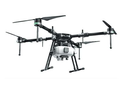 Agricultural Drone Sprayer Crop Sprayer Drone Farm