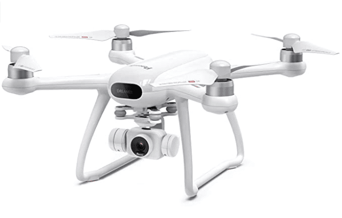 Potensic Dreamer Drones with Camera for Adults and Teenagers 4K
