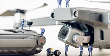 drone cameras all you need to know